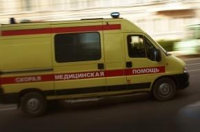 В Петербурге умер наркокурьер, проглотивший 1 кг героина