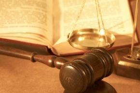 В США суд отказался признавать мужчину живым после 19 лет «смерти»