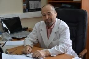 Директор психоневрологического интерната №10 умер после покушения