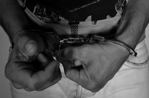 Трое киргизов сознались в изнасиловании пенсионерки в Москве
