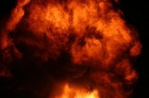Взрыв на заводе в Ленобласти унёс жизни двух человек
