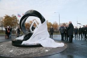 В Петербурге завершилось многолетнее строительство главного коллектора