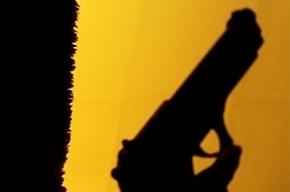 В Выборге пять человек ранены в результате драки со стрельбой