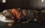 """Кадры из фильма """"Starперцы"""": Фоторепортаж"""