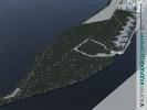 Канонерский: «Остров поколений»: Фоторепортаж
