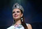 Краса России 2013 : Фоторепортаж