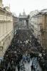 Фоторепортаж: «Крестный ход Петербург, 4 ноября 2013 (2)»