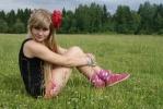 Вера Иванко: Фоторепортаж