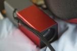Камеры Lytro : Фоторепортаж