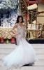 """Победительница """"Мисс Вселенная - 2013"""" Габриэла Ислер 9 ноября 2013 года : Фоторепортаж"""