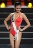 Мисс Вселенная 2013 Полуфинал: Фоторепортаж