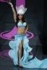 Фоторепортаж: «Мисс Вселенная 2013 Москва»