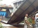 Фоторепортаж: «Тайфун Филиппины»
