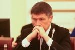 Дмитрий Буренин: Фоторепортаж
