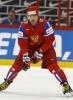 Фоторепортаж: «Александр Овечкин набрал 1000-е очко в своей карьере »