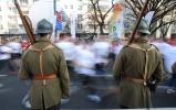День независимости в Польше: Фоторепортаж