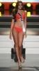 Фоторепортаж: «Мисс Вселенная 2013 Полуфинал»