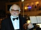 Фоторепортаж: «Геннадий Гладков»