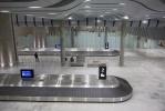 Фоторепортаж: «Новый терминал аэропорта Пулково»