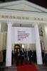 Закрытие перекрестного года России и Нидерландов 9 ноября 2013 года: Фоторепортаж