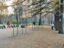 Удельный парк: Фоторепортаж