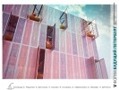 «Канонерский морской парк»: Фоторепортаж