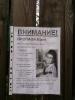 Деревенский врач пропала по дороге с работы под Петербургом: Фоторепортаж