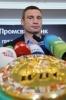 Фоторепортаж: «Виталий Кличко»