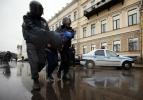 Русский марш в Петербурге, 4 ноября 2013: Фоторепортаж