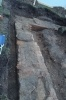 Свято-Духовская церковь на Фарфоровском кладбище: Фоторепортаж