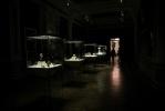 Фоторепортаж: «Музей Фаберже»