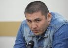 Абдусаламов: Фоторепортаж