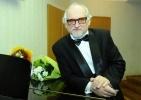 Геннадий Гладков: Фоторепортаж
