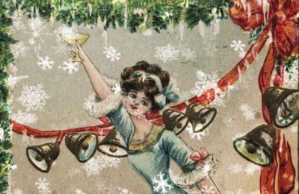 Узнай, как и почем отпразднуют Новый год в твоем районе