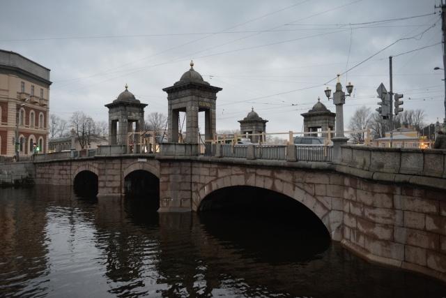 Старо-Калинкин: Фото