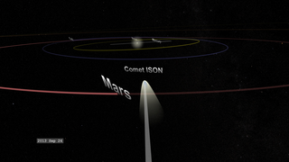 CometISONchaseTop.slate_Top.HD1080i.0369_web