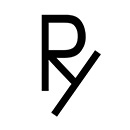 Банк России предложил россиянам выбрать новый символ рубля: Фото