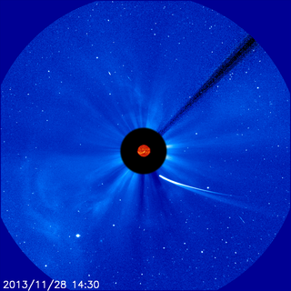 ISON_SOHO-SDO_Nov28_Still_web