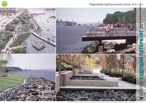 Matveev_stamp-27