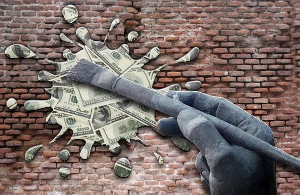 За капитальный «недоремонт» петербуржцы заплатят сами — в зависимости от типа дома
