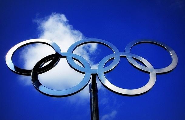 Олимпийское трудоустройство-2014