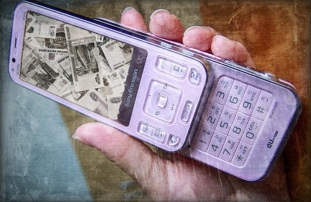 Борьба с SMS-спамом — это лазейка для жуликов