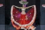 В Москве стартовал конкурс «Мисс Вселенная 2013»