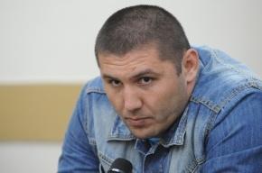 Российскому боксеру Абдусаламову удалили часть черепа после боя