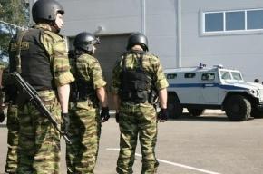 В Петербурге завершено расследование дела санитара, совершившего тройное убийство