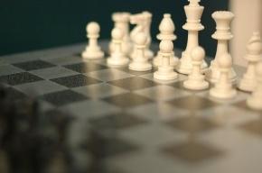 В Туве 10-летняя девочка не вернулась домой из шахматного кружка