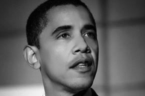 Обама уверен, что следующим президентом Америки станет женщина