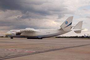 В Петербурге открыт прямой рейс до Еревана