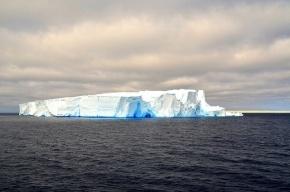 Уже в ближайшие годы Землю ждет потепление почти на 4,5 градуса