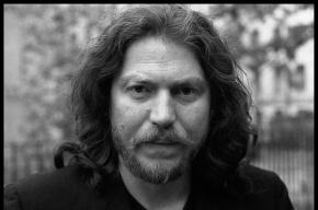 Умер бывший музыкант «Аквариума»